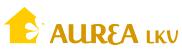 aurea lkv logo